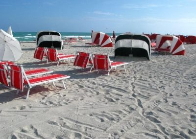 Miami-Beach-2009-8