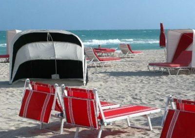 Miami-Beach-2009-9