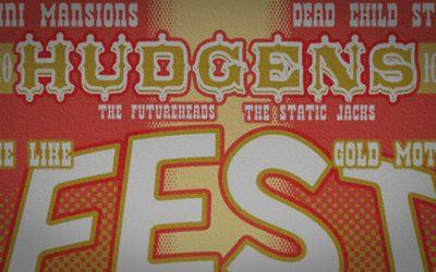 Hudgensfest 2010