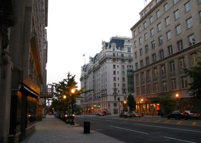 Washingtondc-2010-1