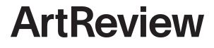 artreview-logo
