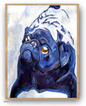 Blue Velvet  – 2004