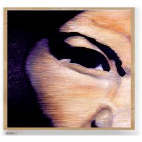 Eye of Respass – 1999