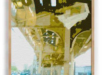 Golden Charms Dos – 2005