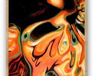 Missfire – 2003
