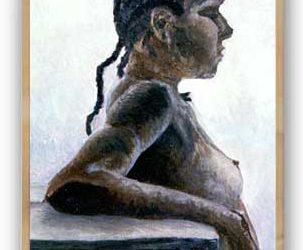 Joshuan Puberty – 1999