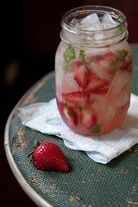 Strawberry_Julep