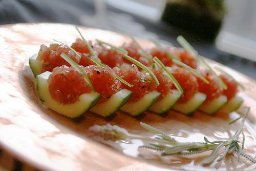 Sushi Su seasoning
