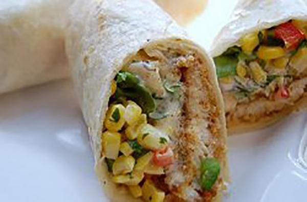 TGI-Fridays-Fish-Tacos-with-Corn-Salsa