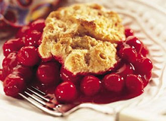 Simple Cobbler