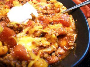 taco-chili