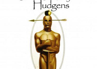 2nd Oscar