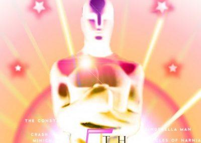 5th Oscar