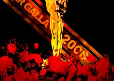 7th Oscar