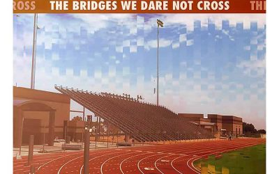 "Life Album: St. Charles ""The Bridges We Dare Not Cross"""